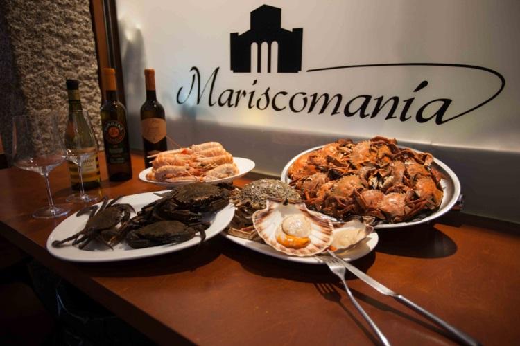 gal_marisco_mania_santiago_compostela (3)