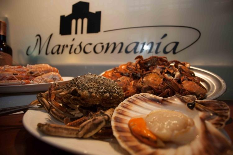 gal_marisco_mania_santiago_compostela (7)