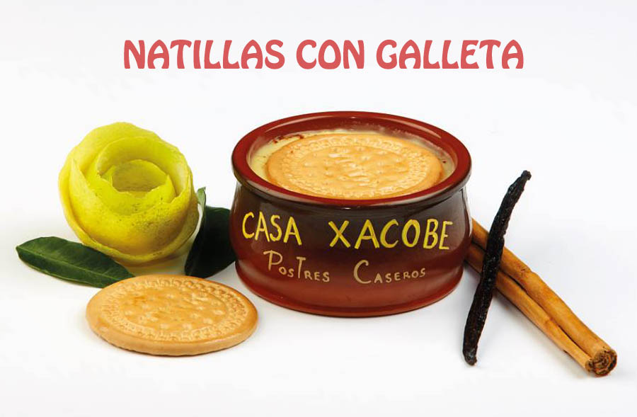 postre_natillas