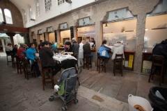 gal_marisco_mania_santiago_compostela (12)