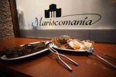 gal_marisco_mania_santiago_compostela (2)