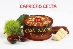 postre_caprichocelta