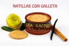 postre_natillas
