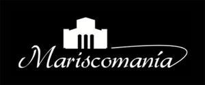 MARISCOMANIA – MARISCO SANTIAGO COMPOSTELA – RESTAURANTE SANTIAGO COMPOSTELA – PLAZA ABASTOS SANTIAGO COMPOSTELA – COMER MARISCO SANTIAGO COMPOSTELA – COCINAR MARISCO SANTIAGO DE COMPOSTELA
